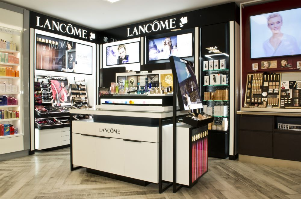 Lancome Magees Letterkenny